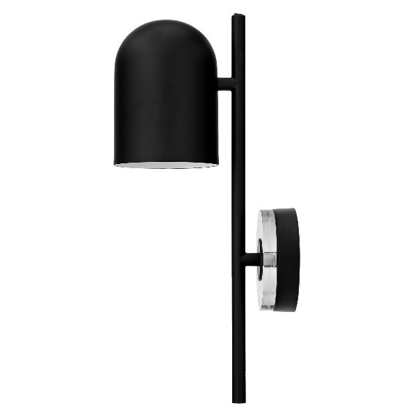 AYTM Luceo Wall Lamp