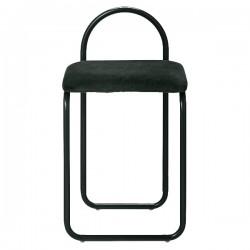 AYTM Angui Chair