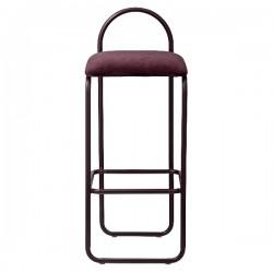 AYTM Angui Bar Chair Low