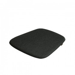 Fritz Hansen NO1 Chair Cushion