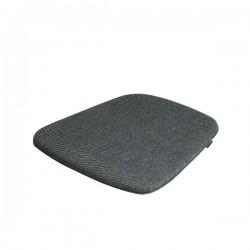 Fritz Hansen NO1 Chair Cushion