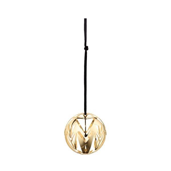 Rosendahl Sphere
