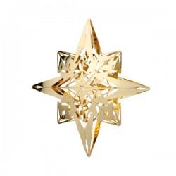 Rosendahl Karen Blixen Star
