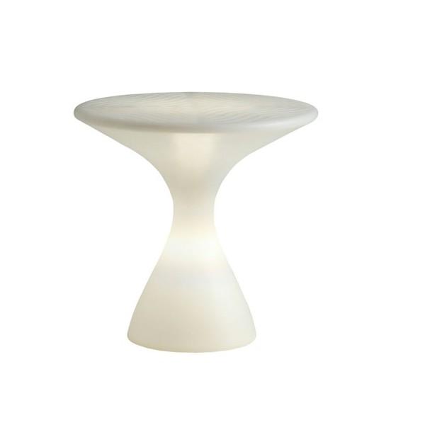 Driade Table Lamp Kissino
