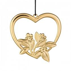 Rosendahl Heart Flower 12cm