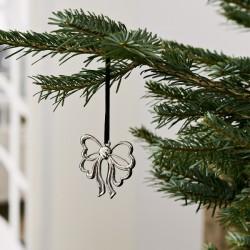 Rosendahl Karen Bliksen Bow