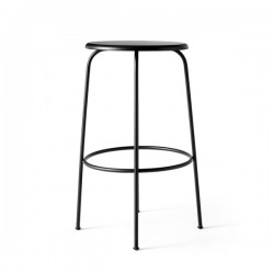 Menu Afteroom Bar Stool