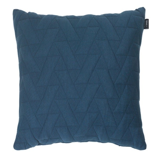 Architectmade FJ Pattern Cushion