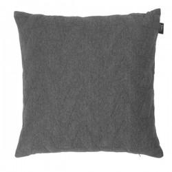 Architectmade FJ Pattern Cushion