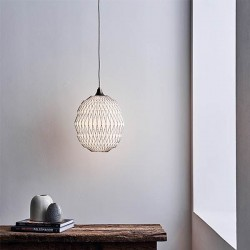 Le Klint Caleo 1 Suspension Lamp