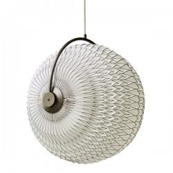 Le Klint Caleo Original Suspension Lamp