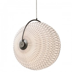 Le Klint Caleo Original Suspension Lamp