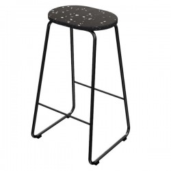 Mater Earth Stool
