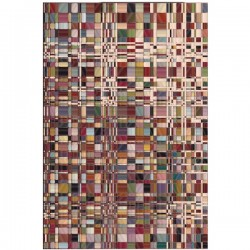 Moooi Bead Rectangle Rug