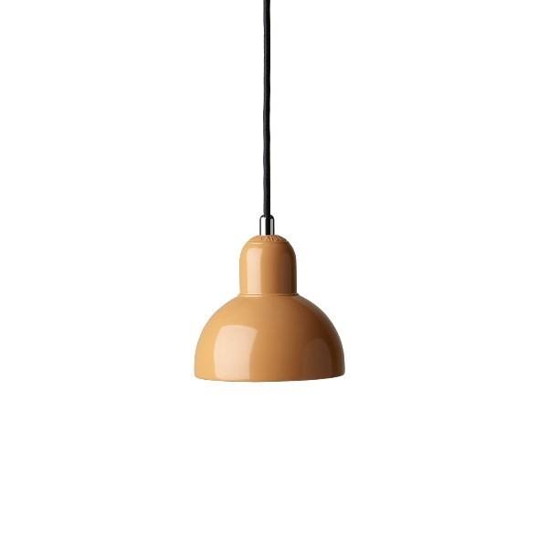 Fritz Hansen Kaiser idell Pendant Lamp