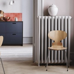Fritz Hansen Ant Clear Lacquer