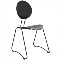 Verpan Flex Chair