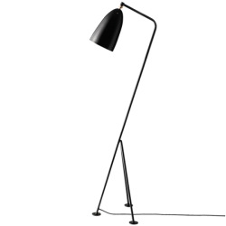 Gubi Grasshopper Floor Lamp
