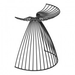 Mobel Copenhagen Angel Stool