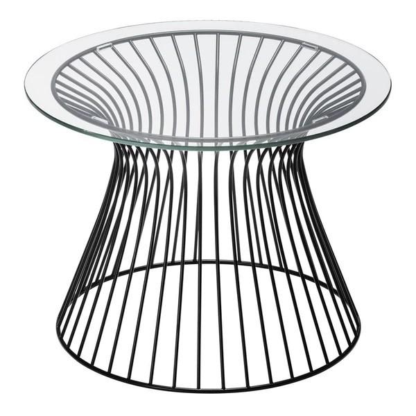 Mobel Copenhagen Angel Side Table