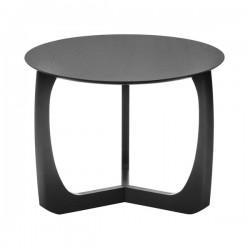 Mobel Copenhagen Lili Lounge Table