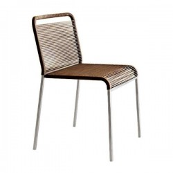 Lapalma Aria Outdoor Chair