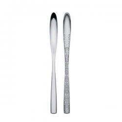 Alessi Dressed Latte macchiato spoon