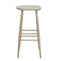 Ercol Original Bar Stool