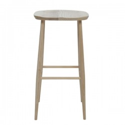 Ercol Originals Bar Stool Tall