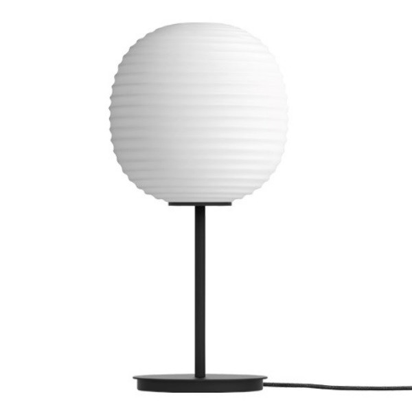New Works Lantern Table Lamp