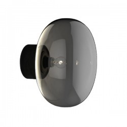 New Works Karl-Johan Wall Lamp