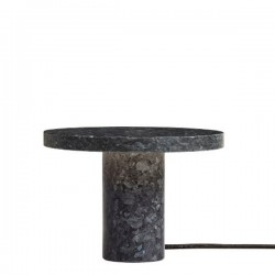 New Works Core Table Lamp