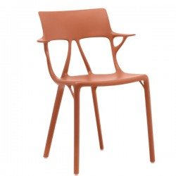 Kartell A.I. Chair