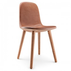 Eva Solo Abalone Chair