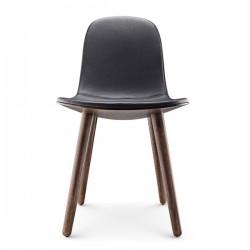 Eva Solo Abalone Chair