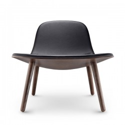 Eva Solo Abalone Lounge Chair