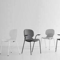 Eva Solo Combo Chair