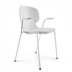Eva Solo Combo Chair Armrest