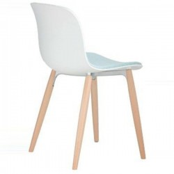 Magis Troy Chair...