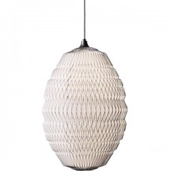 Le Klint Caleo 2 Suspension Lamp