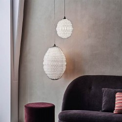 Le Klint Caleo Suspension Lamps