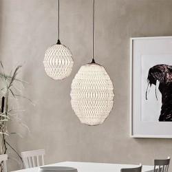 Le Klint Caleo Suspension Lamps