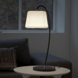 Le Klint Snowdrop Table Lamp
