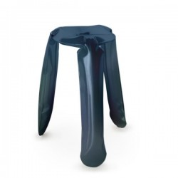 Zieta Plopp Kitchen Stool Heat