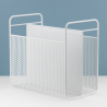 Normann Copenhagen Analog Magazine Rack