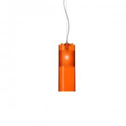 Kartell Easy Light Orange