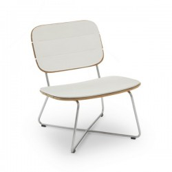 Skagerak  ilium Lounge Chair
