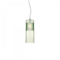 Kartell Easy Light Green