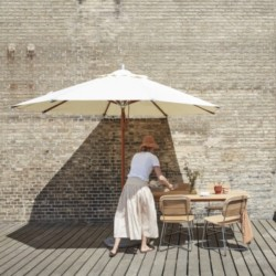 Skagerak Lilium Table 160cm