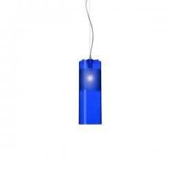 Kartell Easy Light Blue